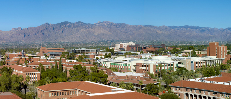 university-of-arizona-housing